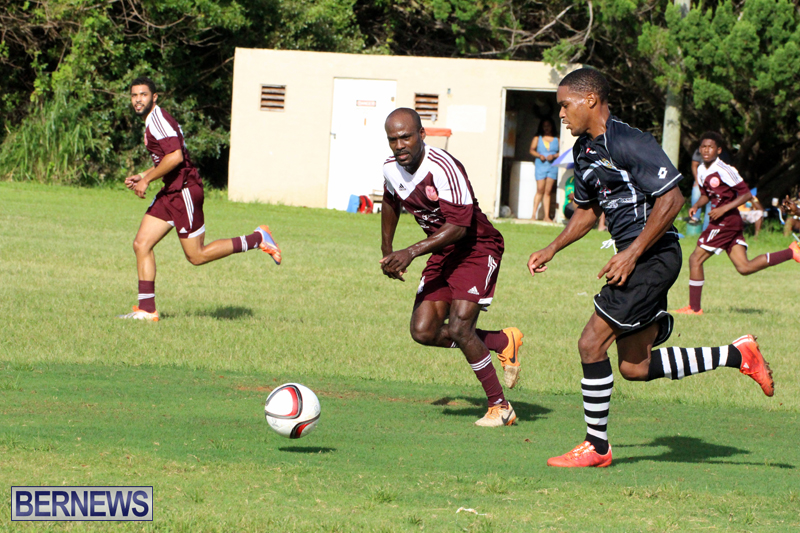 Dudley-Eve-Football-Bermuda-September-8-2015-9