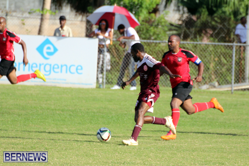 Dudley-Eve-football-Bermuda-September-2015-11