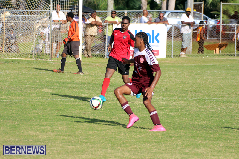 Dudley-Eve-football-Bermuda-September-2015-12
