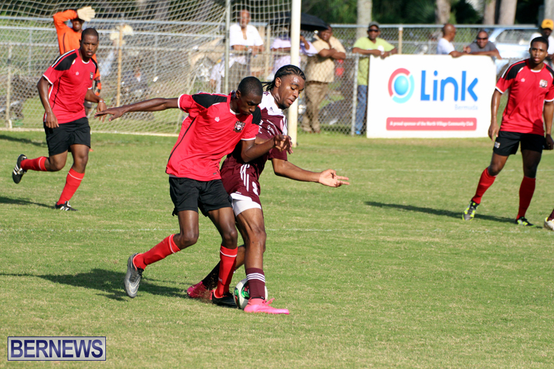 Dudley-Eve-football-Bermuda-September-2015-14