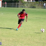 Dudley Eve football Bermuda September 2015 (15)