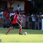 Dudley Eve football Bermuda September 2015 (16)