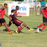 Dudley Eve football Bermuda September 2015 (19)