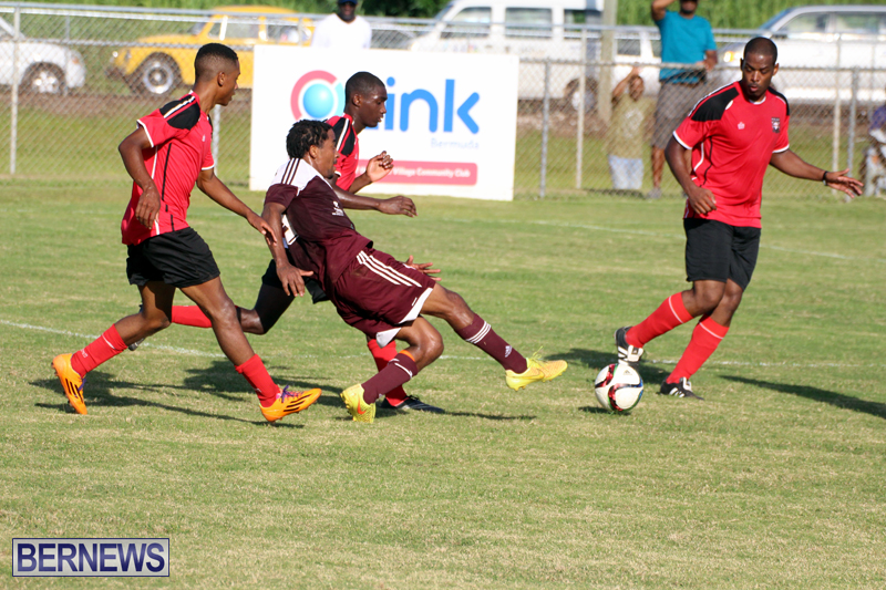 Dudley-Eve-football-Bermuda-September-2015-19