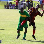 Dudley Eve football Bermuda September 2015 (5)
