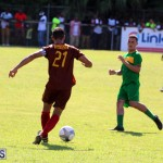 Dudley Eve football Bermuda September 2015 (7)