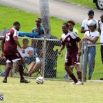 Emery Memorial Tournament Sept 1 2015 (1)