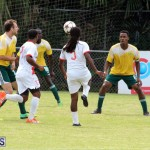 Emery Memorial Tournament Sept 1 2015 (15)