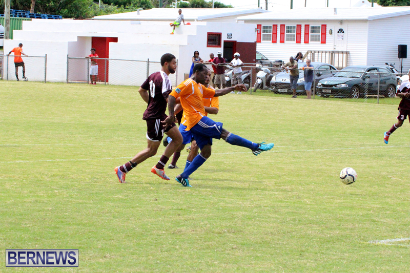 Emery-Memorial-Tournament-Sept-1-2015-8