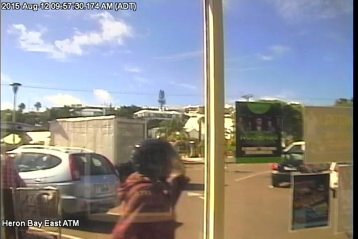 Heron Bay East ATM - 2015-08-12 09.57.30 PM