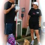 International Walk Together For Answering TTP Bermuda September 2015 (4)