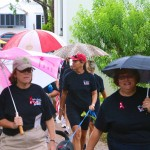 International Walk Together For Answering TTP Bermuda September 2015 ls (1)