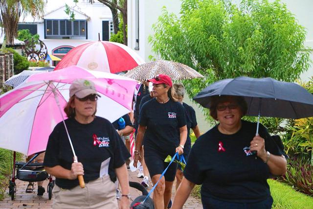 International-Walk-Together-For-Answering-TTP-Bermuda-September-2015-ls-1