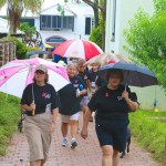 International Walk Together For Answering TTP Bermuda September 2015 ls (10)