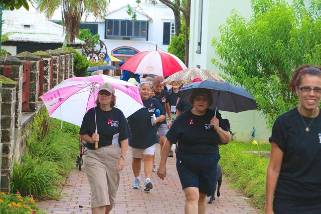 International-Walk-Together-For-Answering-TTP-Bermuda-September-2015-ls-10