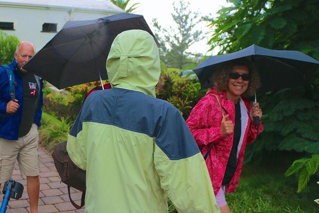 International-Walk-Together-For-Answering-TTP-Bermuda-September-2015-ls-11