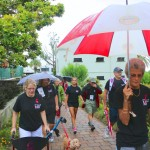 International Walk Together For Answering TTP Bermuda September 2015 ls (12)