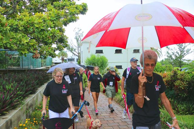 International-Walk-Together-For-Answering-TTP-Bermuda-September-2015-ls-12