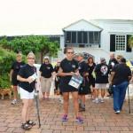 International Walk Together For Answering TTP Bermuda September 2015 ls (13)