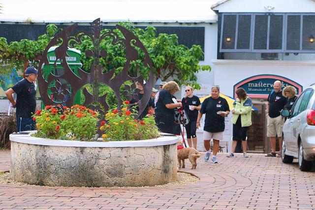 International-Walk-Together-For-Answering-TTP-Bermuda-September-2015-ls-14