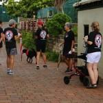 International Walk Together For Answering TTP Bermuda September 2015 ls (15)