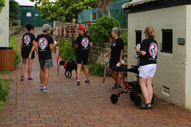 International-Walk-Together-For-Answering-TTP-Bermuda-September-2015-ls-15