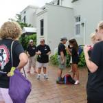 International Walk Together For Answering TTP Bermuda September 2015 ls (17)