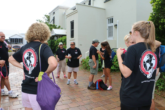 International-Walk-Together-For-Answering-TTP-Bermuda-September-2015-ls-17
