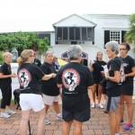 International Walk Together For Answering TTP Bermuda September 2015 ls (2)