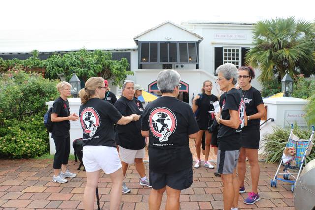 International-Walk-Together-For-Answering-TTP-Bermuda-September-2015-ls-2