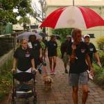 International Walk Together For Answering TTP Bermuda September 2015 ls (21)