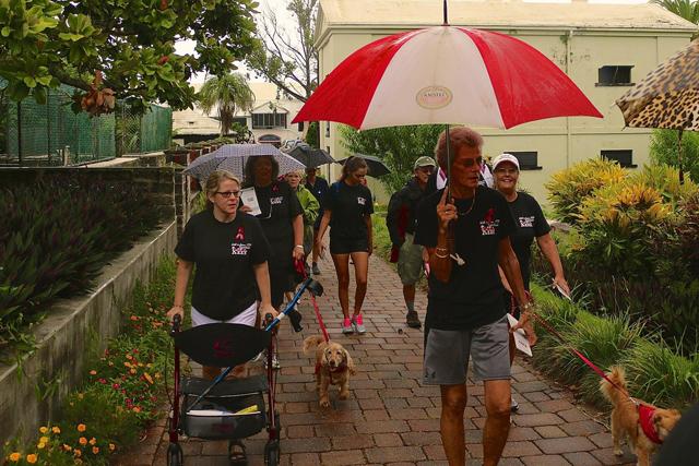 International-Walk-Together-For-Answering-TTP-Bermuda-September-2015-ls-21