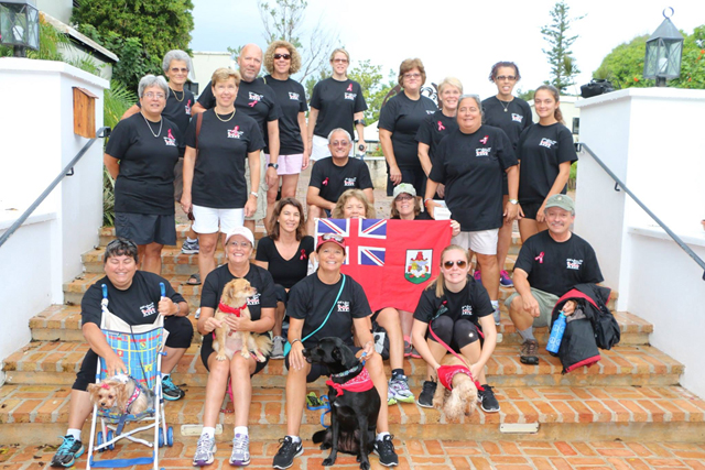 International-Walk-Together-For-Answering-TTP-Bermuda-September-2015-ls-23