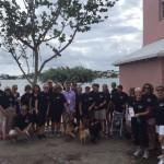 International Walk Together For Answering TTP Bermuda September 2015 ls (24)