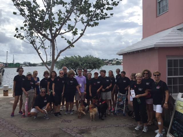 International-Walk-Together-For-Answering-TTP-Bermuda-September-2015-ls-24