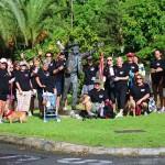 International Walk Together For Answering TTP Bermuda September 2015 ls (25)