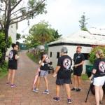 International Walk Together For Answering TTP Bermuda September 2015 ls (3)