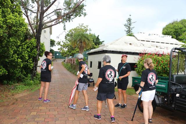 International-Walk-Together-For-Answering-TTP-Bermuda-September-2015-ls-3
