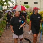 International Walk Together For Answering TTP Bermuda September 2015 ls (4)