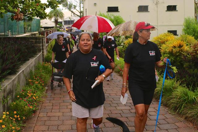 International-Walk-Together-For-Answering-TTP-Bermuda-September-2015-ls-4