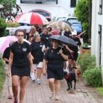 International Walk Together For Answering TTP Bermuda September 2015 ls (8)