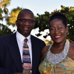 Jamaican Assoc Bda Awards Banquet Bermuda September 2015 (1)