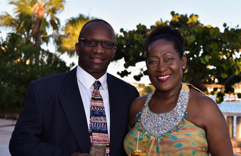 Jamaican-Assoc-Bda-Awards-Banquet-Bermuda-September-2015-1