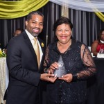 Jamaican Assoc Bda Awards Banquet Bermuda September 2015 (100)