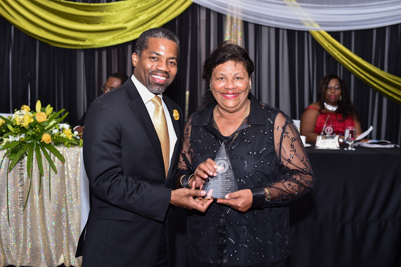 Jamaican-Assoc-Bda-Awards-Banquet-Bermuda-September-2015-100