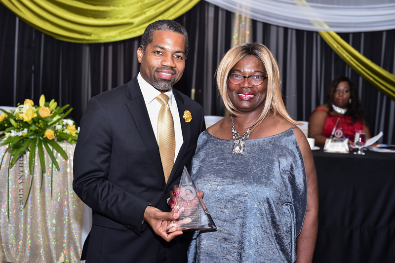 Jamaican-Assoc-Bda-Awards-Banquet-Bermuda-September-2015-101