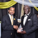 Jamaican Assoc Bda Awards Banquet Bermuda September 2015 (102)