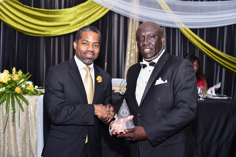 Jamaican-Assoc-Bda-Awards-Banquet-Bermuda-September-2015-102