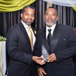 Jamaican Assoc Bda Awards Banquet Bermuda September 2015 (103)