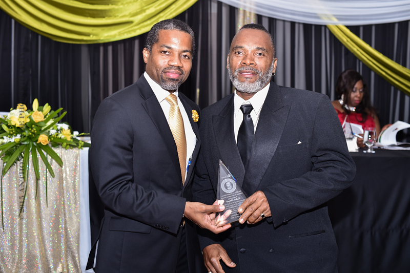 Jamaican-Assoc-Bda-Awards-Banquet-Bermuda-September-2015-103